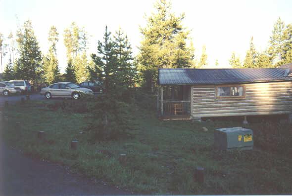 1998_006