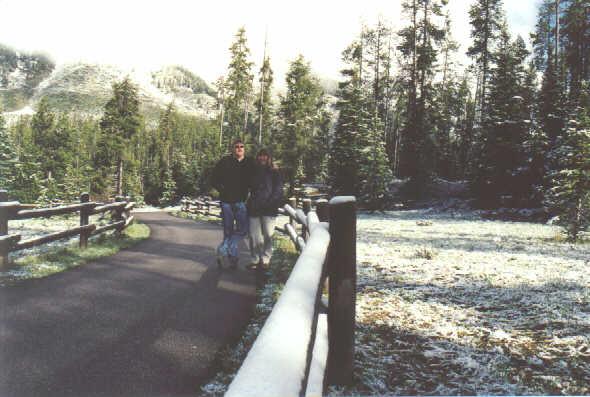 1998_014