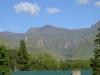zuidafrika_2002_-1002