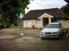 zuidafrika_2002_-1009