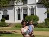 zuidafrika_2002_-1124