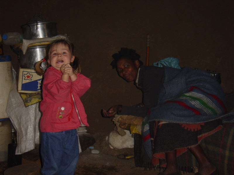 zuidafrika_2002_-1020