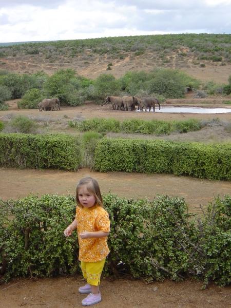 zuidafrika_2002_-1067