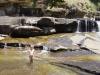 zuidafrika_2004_-1201