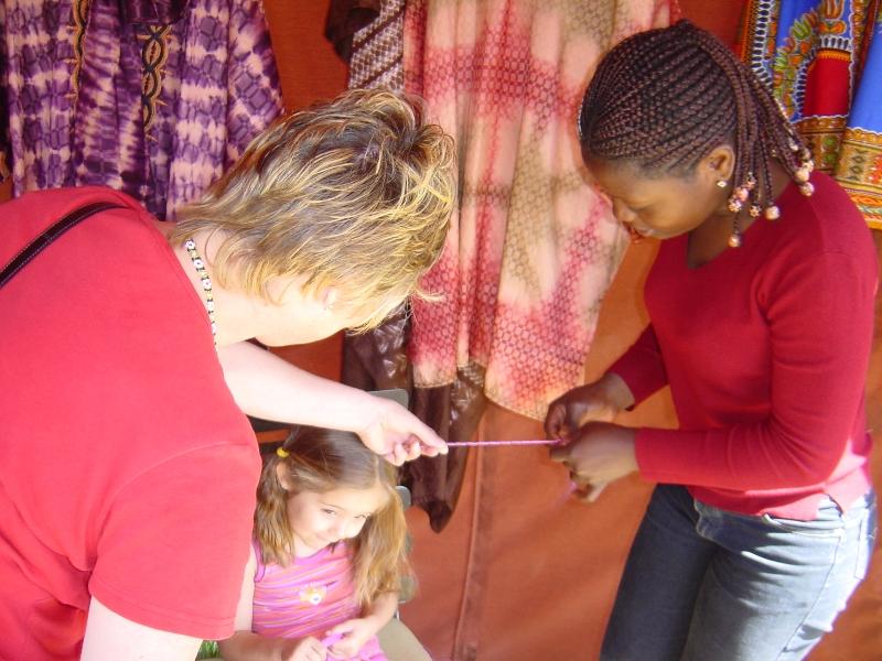 zuidafrika_2004_-1059