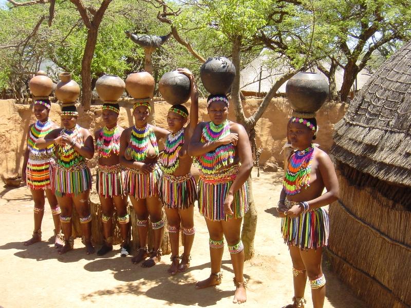 zuidafrika_2004_-1145