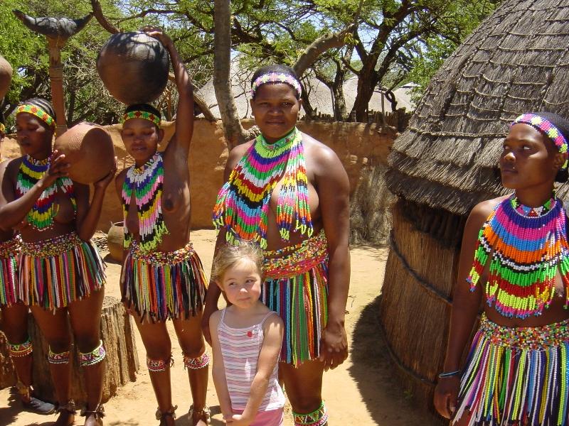 zuidafrika_2004_-1147