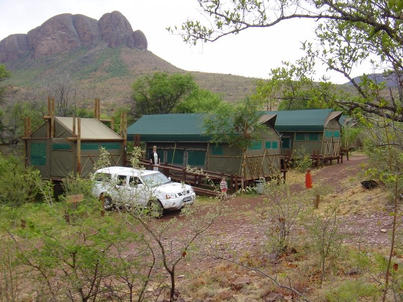 zuidafrika_2004_-1312